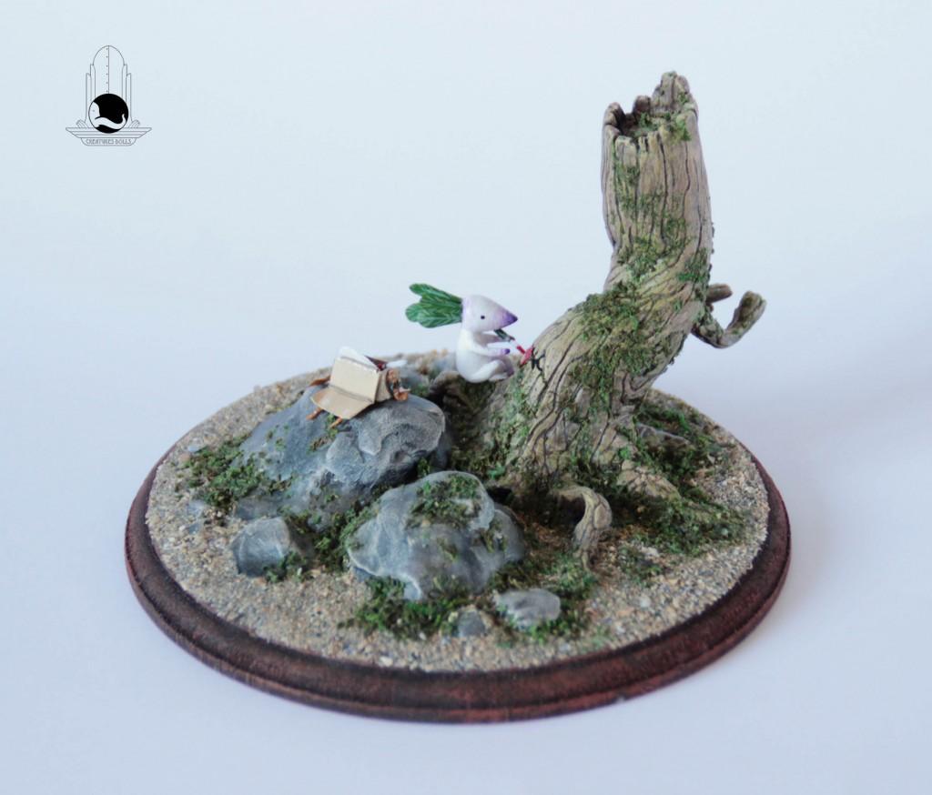 DLPhdmewiefish3