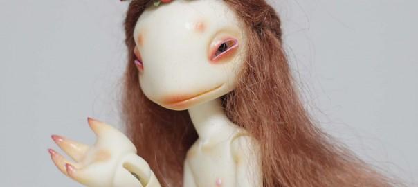 makeupginger